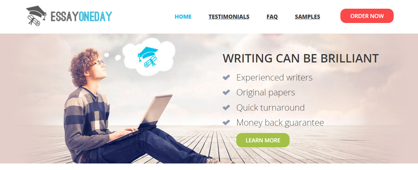 best website to write your essay So you want to become a freelance writer, but you don't know where to start   sure, you can write anything, but tapping your lists — ie, your best subjects   and outlets that are paying for personal essays, travel writing and short fiction:   34 travel magazines and websites that pay freelance writers.