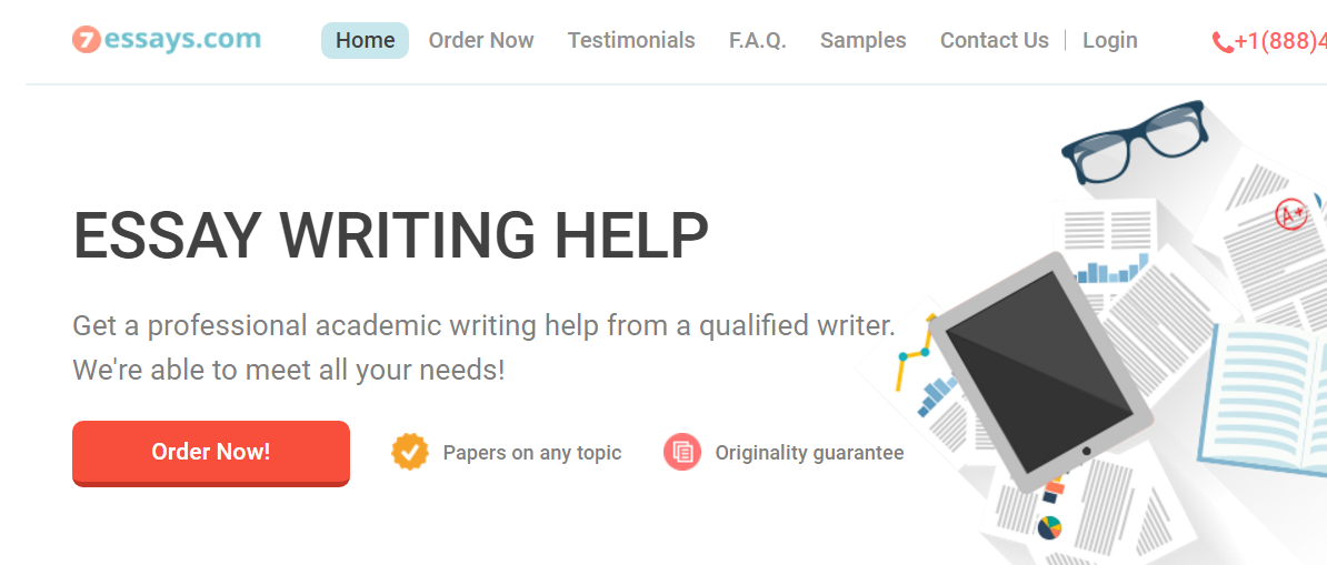 website of essays Buy low-priced essays from our custom writing service any topic, any discipline, any academic level, and any deadline.