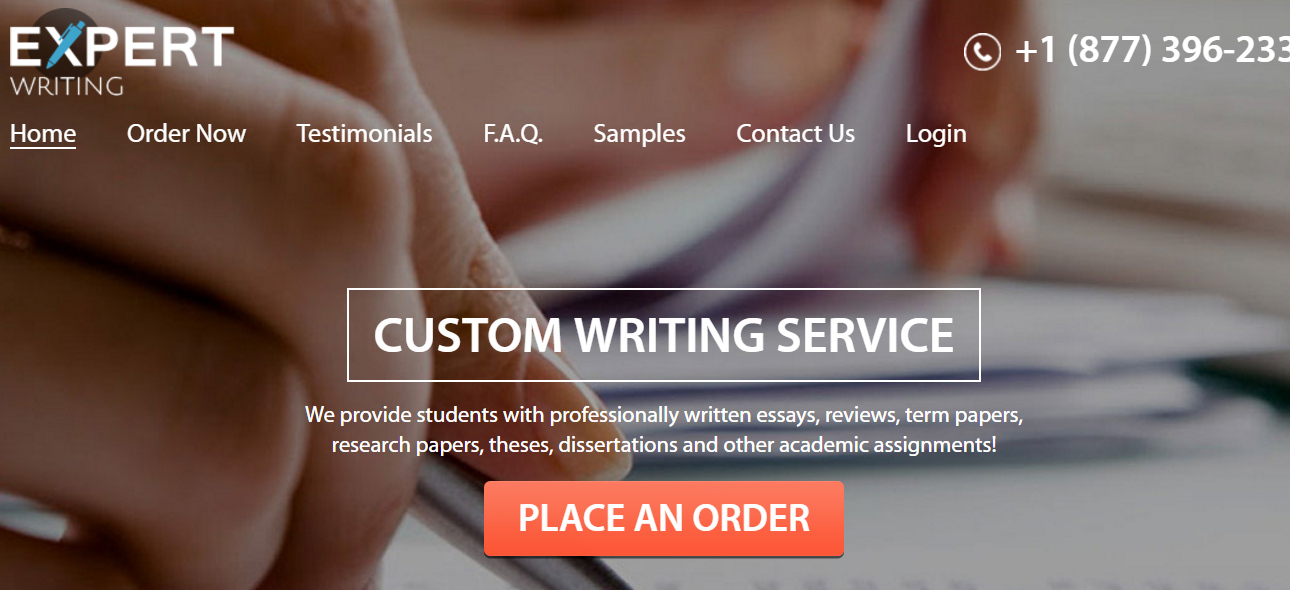 Custom essay writing sites by harry bauld