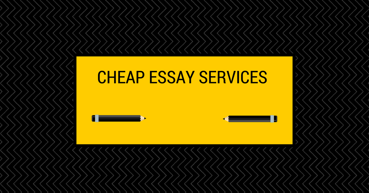 Cheap Essay Services  Peculiar Features Of Lowquality Papers  Peculiar Features Of Lowquality Papers You Should Think About  Negative Experience You Or Your Friends Had While Dealing With Cheap Essay  Services