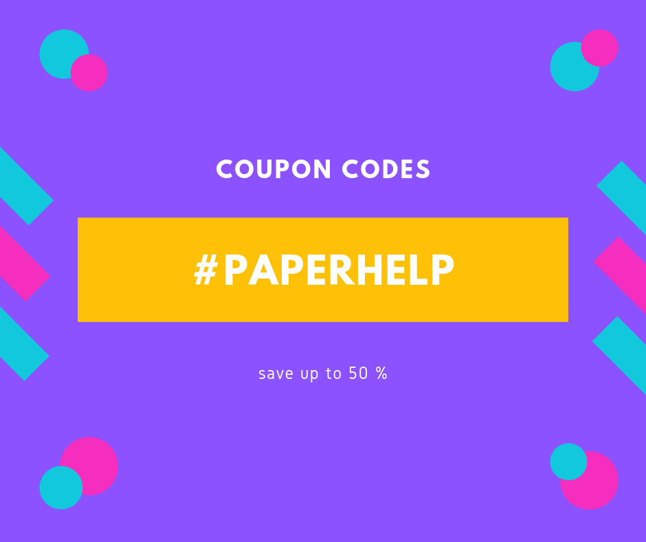 paperhelp coupon codes and discount